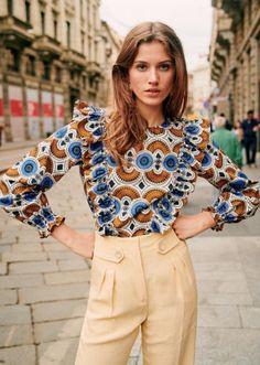 Femme De luxe Pyjama Follow That Dream 100/% Coton STAR GAZER Pyjama Set