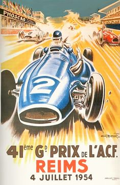 Grand Prix de Reims (1954)