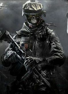Us Army Infantry, Military Art, Hero, Guns, Batman, Movie Posters, Fictional Characters, Weapons Guns, Weapons