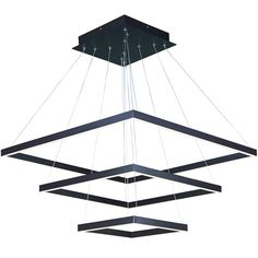 Hanging Lights With A Quot Fixed Quot Canopy On A Sloped Ceiling