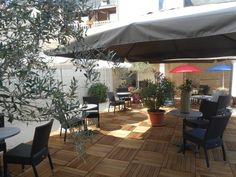 BEST WESTERN Hotel de France, Chinon Picture: BEST WESTERN Hotel de France, Chinon - Check out TripAdvisor members' 2,977 candid photos and videos of BEST WESTERN Hotel de France