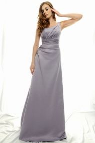Eden Bridesmaid Dresses - Style 7360