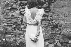 Ingeri - fotograf nunta, Cristian PARASCHIV Wedding Dresses, Fashion, Bride Dresses, Moda, Bridal Gowns, Alon Livne Wedding Dresses, Fashion Styles, Wedding Gowns, Wedding Dress