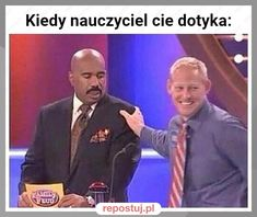When A Teacher Touches You. ~ Memes curates only the best funny online content. The Ultimate cure to boredom with a daily fix of haha, hehe and jaja's. Funny School Memes, School Humor, Hilarious Memes, It's Funny, Funny Humor, Funny Stuff, Work Memes, Work Humor, Funny Images