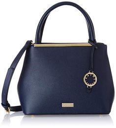 33012365a56f Sale  You Save  Cathy London Women s Handbag