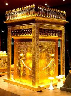 https://flic.kr/p/CNTmh9   Il museo egizio Cairo, Viaggi in Egitto last minute   Viaggi in Egitto last minute www.italiano.maydoumtravel.com/Pacchetti-viaggi-in-Egitto... www.italiano.maydoumtravel.com/Crociera-sul-Nilo/9/1/26 www.italiano.maydoumtravel.com/Offerte-viaggi-Egitto/4/1/22