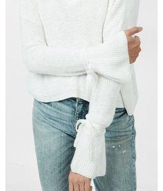 637856a326b449 Petite Mid Rise Dark Wash Stretch Jean Leggings, Women's Size:00 Petite |  Products | Petite high waisted jeans, Stretch Jeans, High Waist Jeans
