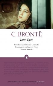Jane Eyre - Charlotte Brontë - 1174 recensioni su Anobii