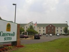 Snellville (GA) Crestwood Suites Snellville United States, North America Crestwood Suites Snellville is perfectly located for both business and leisure guests in Snellville (GA). The hotel has everything you need for a comfortable stay. Facilities for disabled guests, family room, laundry service, elevator are there for guest's enjoyment. Each guestroom is elegantly furnished and equipped with handy amenities. The hotel offers various recreational opportunities. Crestwood Suit...