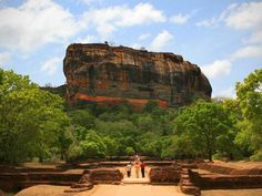 Sigiriya Ancient Villa Sri Lanka, Asia Ideally located in the prime touristic area of Sigiriya Rock Front, Ancient Villa promises a relaxing and wonderful visit. The property features a wide range of facilities to make your stay a pleasant experience. Free Wi-Fi in all rooms, Wi-Fi in public areas, car park, room service, airport transfer are there for guest's enjoyment. Some of the well-appointed guestrooms feature internet access – wireless (complimentary), non smoking rooms...