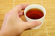 wikiHow to Choose Pu Erh Tea -- via wikiHow.com