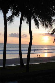 Legian Seminyak: Bali  My fav place of all, friendly, inviting, atmosphere, stunning