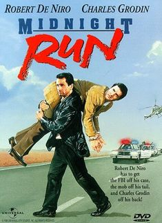 Midnight Run (1988) - Pictures, Photos & Images - IMDb