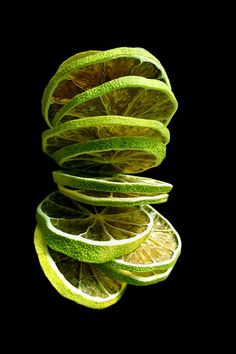 This image is a still life image because limes are definitely organic which is a must for an image to be considered still life. Also the way the limes are set up also show that it is a still life image. Fruit Photography, Abstract Photography, Still Life Photography, Photography Tips, Aerial Photography, Landscape Photography, Backlight Photography, Tabletop Photography, Portrait Photography