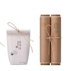 nothing is something cloudy tea Packaging Design, Coffee, Drinks, Awards, Google Search, Image, Packaging, Eggs, Kaffee
