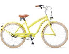 Beautiful bike ...