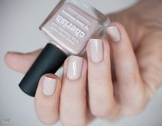 Cherish Picture Polish Anna Gorelova
