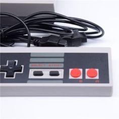 NES Game Machine por 1847