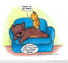 Wombat, Winnie The Pooh, Quotations, Disney Characters, Fictional Characters, Lol, Humor, Words, Memes