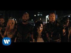 Sucker for Pain - Lil Wayne, Wiz Khalifa & Imagine Dragons w/ Logic & Ty Dolla $ign ft X Ambassadors - YouTube
