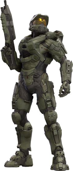 master chief - Google Search Master Chief Armor, Halo Armor, Halo 5, Tyranids, Warrior Spirit, Gears Of War, Wattpad, Clone Wars, Concept Art