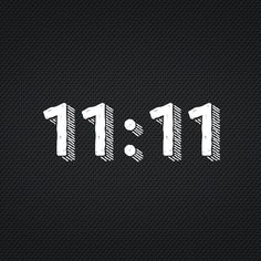 11:11 and seeing this number in various places can be an important sign in your life. Here's the hidden meaning behind it...