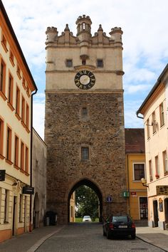 Jihlava Slovenia, Czech Republic, Prague, Hungary, Croatia, Poland, Places To Visit, Explore, Group