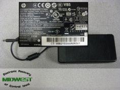HP 19 5V 11 8A 230W AC Adapter P N 6008432 003 | eBay