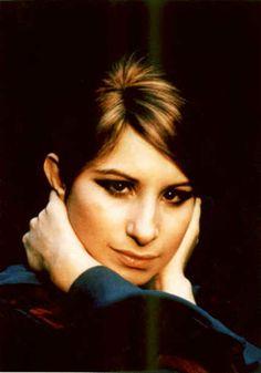 Google Image Result for http://images2.fanpop.com/images/photos/6200000/Barbra-Streisand-barbra-streisand-6211108-427-610.jpg