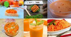 Морковь - быстрые и простые рецепты для дома на любой вкус: отзывы, время готовки, калории, супер-поиск, личная КК 30 Grams Of Protein, Recovery Food, Post Workout Smoothie, Vanilla Milkshake, Endurance Workout, Cookie Flavors, Vanilla Protein Powder, Tropical Fruits, Plain Greek Yogurt
