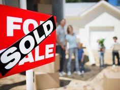 Selling A Home | Kathy Jo Sanders Real Estate - Guaranteed Sale Program!