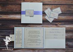 #weddingpapeterie #weddinginvitation #feenstaub #hochzeitseinladung