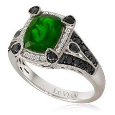 LeVian!!!