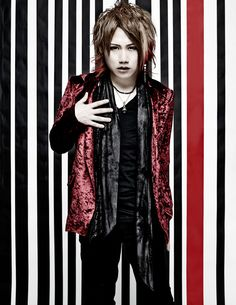 NIGHTMARE YOMI (Vocal)