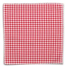 Outdoor Blanket, Modern, Accessories, Red Plaid, Linen Fabric, Fabrics, Cotton, Nice Asses, Products
