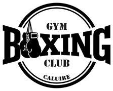 North Face Logo, The North Face, Boxing Club, Local Gym, Logos, Art Logo, T Shirt, Logo Ideas, Supreme T Shirt