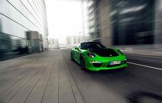 TECHART presents Porsche 911 Carrera 4 models at world premiere Geneva Motor Show, March – 2013 Porsche 911 Carrera 4s, Porsche 911 Gt2 Rs, Car Wallpapers, Hd Wallpaper, Wallpapers Android, Tech Art, Geneva Motor Show, Daihatsu, Exotic Cars