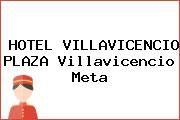 http://tecnoautos.com/wp-content/uploads/imagenes/empresas/hoteles/thumbs/hotel-villavicencio-plaza-villavicencio-meta.jpg Teléfono y Dirección de HOTEL VILLAVICENCIO PLAZA, Villavicencio, Meta, Colombia - http://tecnoautos.com/varios/hotel-villavicencio-plaza-villavicencio-meta-colombia/