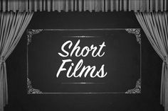 With the growing influence of the digital media, expanding wingspan of the Internet and very less time at the hands of the modern film viewer, short films are increasingly attracting more eyeballs.…