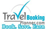 Our travel agency offers its travel agency IATA code to public to book their own travel using any travel website that offers travel agent commission. The traveller gets the best deals in addition gets 50 percent of the commission collected for his/her booking. Traveller can save and get money back. We also give access to our suppliers to get the best available vacation packages and cruise available as wholesale price.