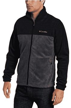 When it comes to jackets for the outdoors, the Columbia brand is well known. Columbia Jacket, The North Face, Jackets, Mountain, Big, Tops, Fashion, Down Jackets, Moda
