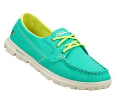 Women's Skechers On The GO -Price: $62.00 UCLICK SHIPPING: (2kg) fr $18