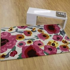 Search results for: 'extra large' Hall Runner, Cheap Rugs, Traditional Rugs, Modern Rugs, Kids Rugs, Traditional Rug Pads, Modern Area Rugs, Kid Friendly Rugs, Hallway Runner