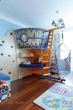 детская в 1 комнатной квартире: 22 тыс изображений найдено в Яндекс.Картинках