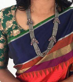 House of Taamara Shoppable Instagram, Silk Sarees, Saris, Slow Fashion, Sustainable Fashion, Blouse Designs, Fashion Dresses, Blouses, Designer Sarees