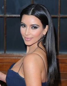 Kim Kardashian Hot, Latest Pics, Beautiful Actresses, Hollywood Actresses, Celebs, Pictures, Profile, Inspiration, Celebrities