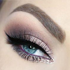 IG: fashionandfoundation | #makeup