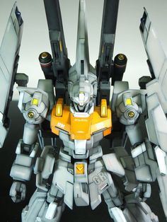 HGUC 1/144 ReZEL Type C [Defenser b-Unit]