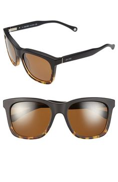 http://shop.nordstrom.com/s/jack-spade-wagner-55mm-polarized-dip-dye-sunglasses/3699121??cm_ven=Linkshare