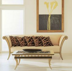 Charmant Italian Luxury Furniture   Designer Furniture By Roberto Ventura